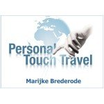 logo_personal_touch_travel